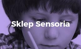Sklep sensoria