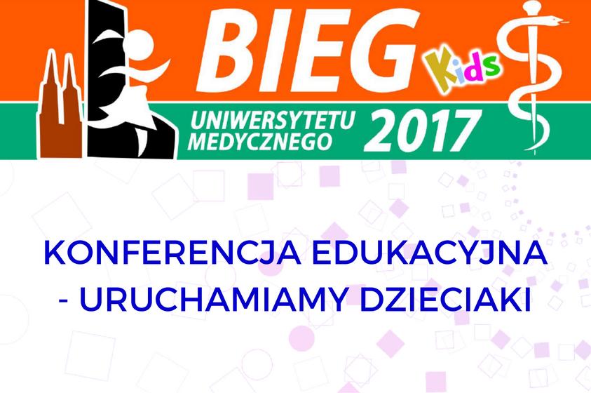 Konferencja Edukacyjna