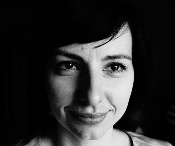 Katarzyna Kowal