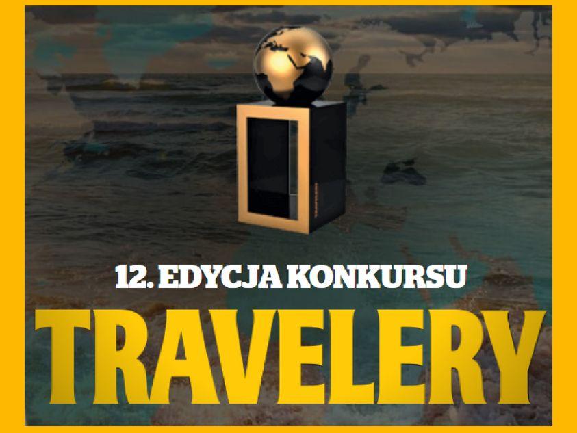 BohaterON w finale konkursu Travelery National Geographic