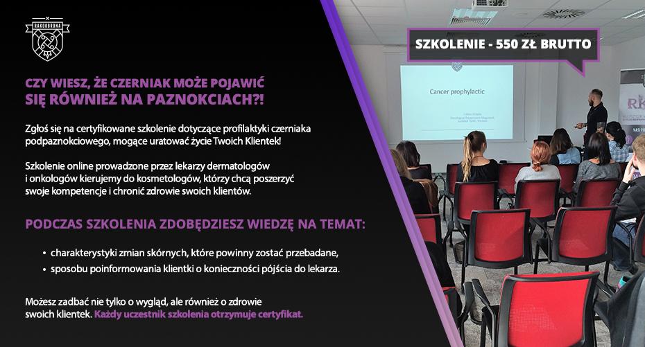 8. szkolenie profitaktyka_pop3
