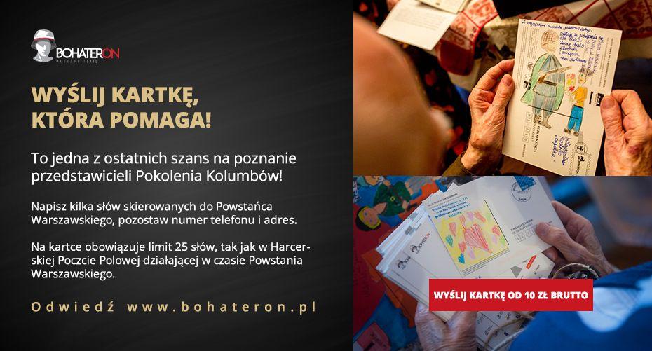 2. Kartka bohateron_pop