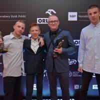 161019_bohateron_gala_teatrnarodowy_fot_Tomasz_Adamaszek (285)