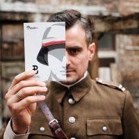 Antoni_Pawlicki_ambasador_kampanii_BohaterON_2018_fot_Piotr_Litwic