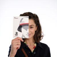 BohaterON2017 (4)