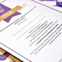 Dyplom Rakoobrona