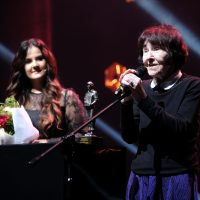 Gala BohaterONy 2019 - 16.10 - nadroda specjalna - Zofia Pilecka