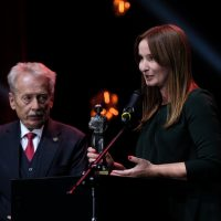 Gala_BohaterONy_2019_fot_Piotr_Litwic (24)