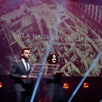 Nagroda_BohaterONy_2019_gala_fot_Michał_Moryl (1)