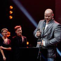 Nagroda_BohaterONy_2019_gala_fot_Michał_Moryl (123)