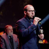 Nagroda_BohaterONy_2019_gala_fot_Michał_Moryl (13)