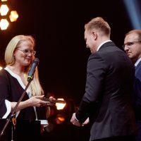 Nagroda_BohaterONy_2019_gala_fot_Michał_Moryl (42)