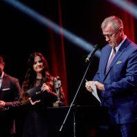 Nagroda_BohaterONy_2019_gala_fot_Michał_Moryl (66)