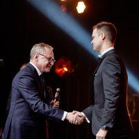 Nagroda_BohaterONy_2019_gala_fot_Michał_Moryl (93)