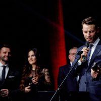 Nagroda_BohaterONy_2019_gala_fot_Michał_Moryl (99)