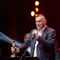 Nagroda_BohaterONy_2019_gala_fot_Michał_Moryl WIĘKSZE ZDJĘCIE