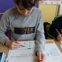 Lekcje_Lekkiego_Tornistra_w_Szkolach_podstawowych