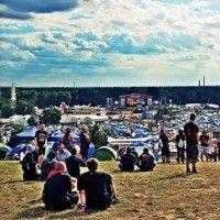 RKBN na Woodstock 2015