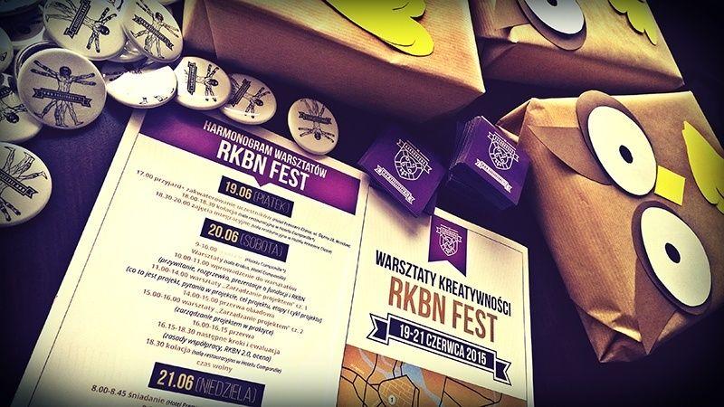 RKBN Fest