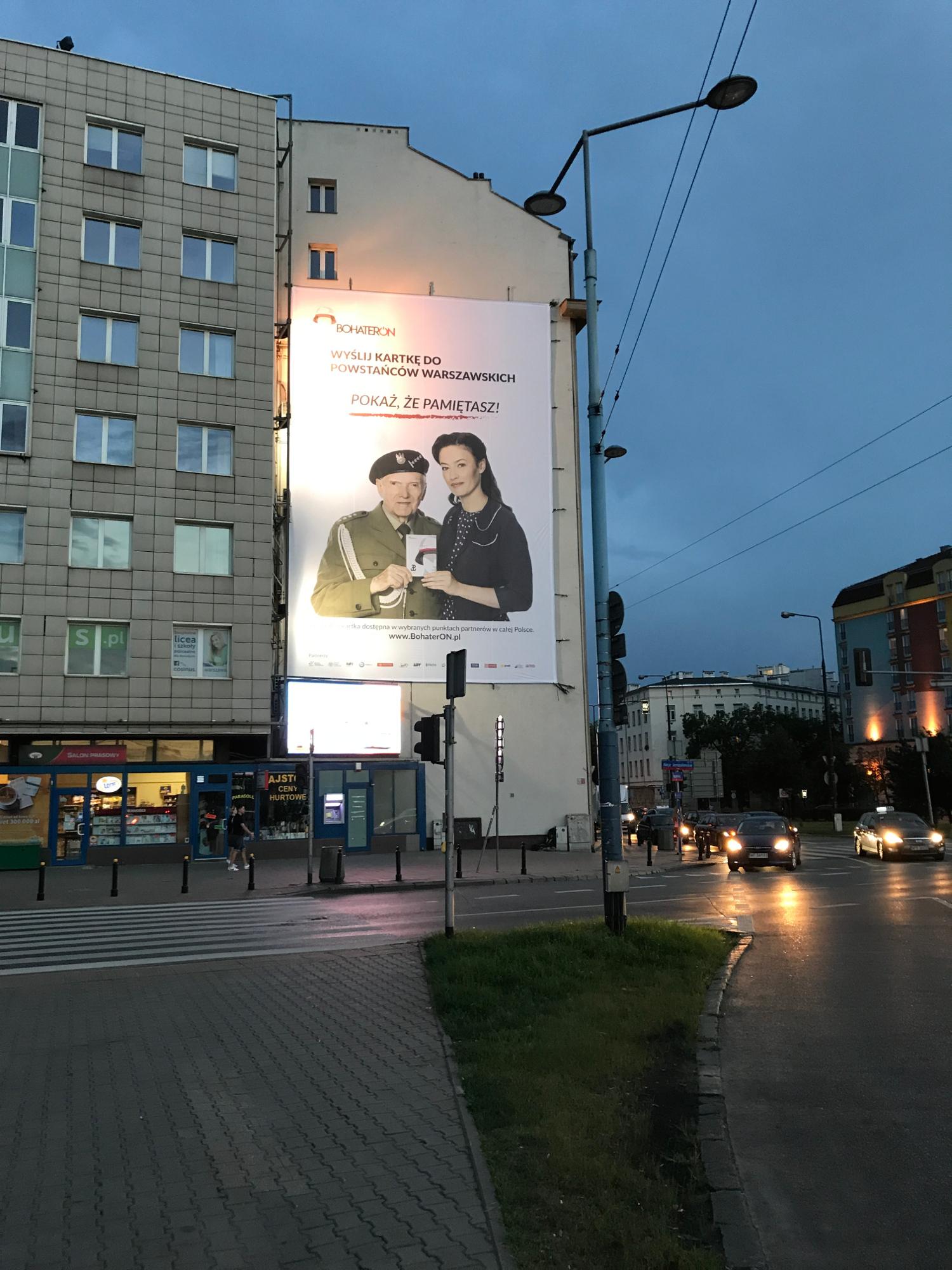 BohaterON2017 (16)