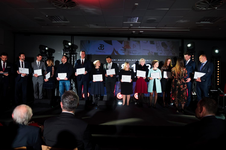 gala2017_bohateron (11)