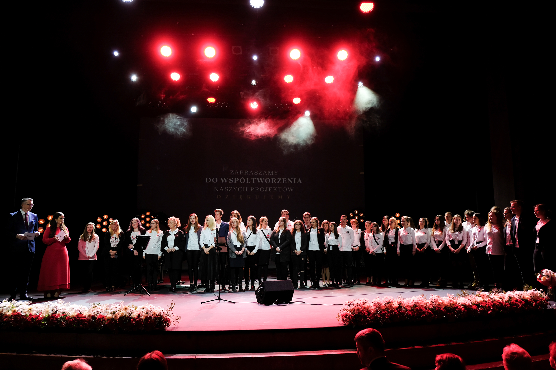 Gala_finalowa_kampanii_BohaterON_2018_1_fot_Piotr_Litwic