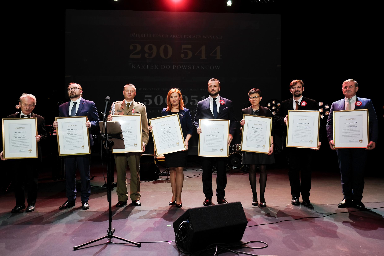 Gala_finalowa_kampanii_BohaterON_2018_fot_Piotr_Litwic