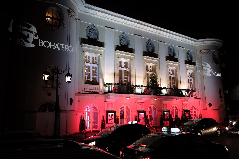 Teatr_Polski_w_Warszawie_gala_finalowa_BohaterON2018_fot_Piotr_Litwic