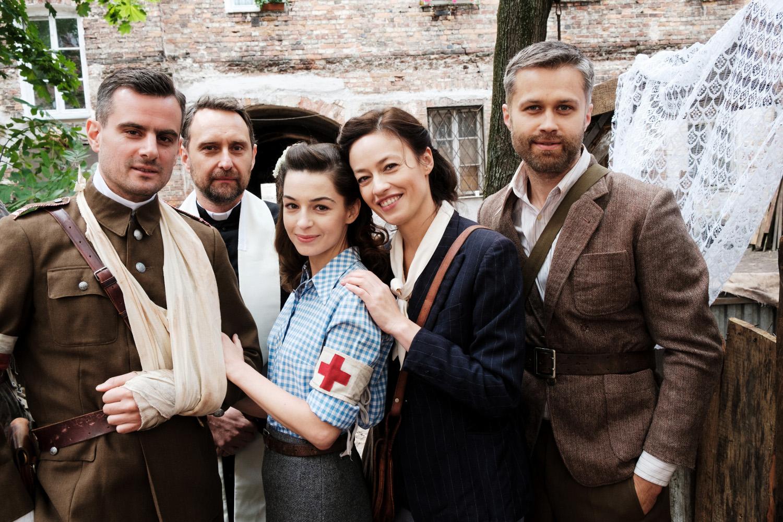 BohaterON_2018_zdjęcie_z_planu_kręcenia_spotu_TV_fot_Piotr_Litwic (7)