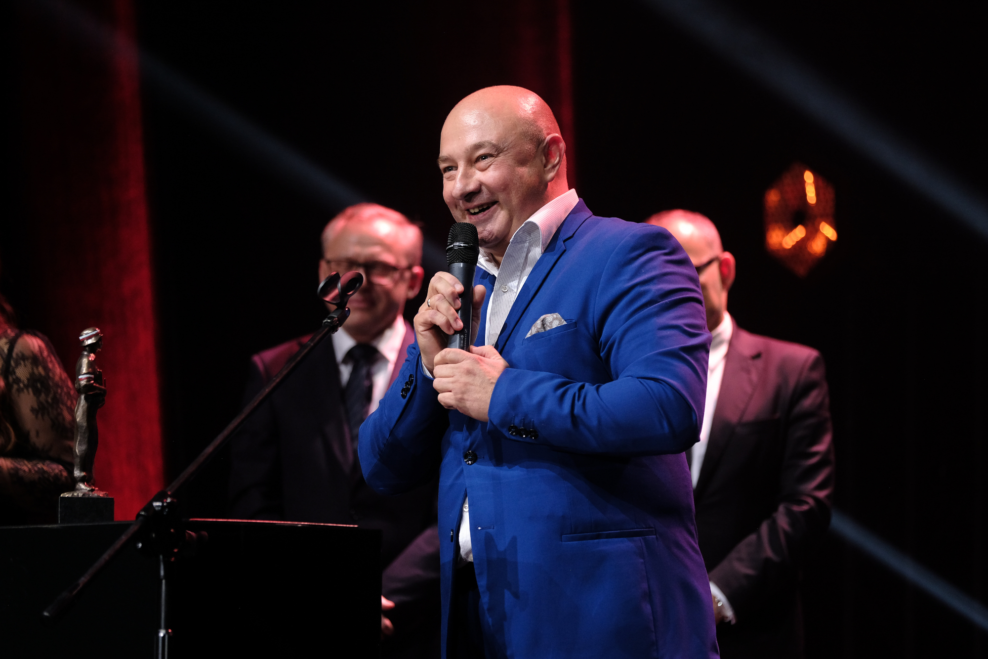 Gala_BohaterONy_2019_fot_Piotr_Litwic (87)