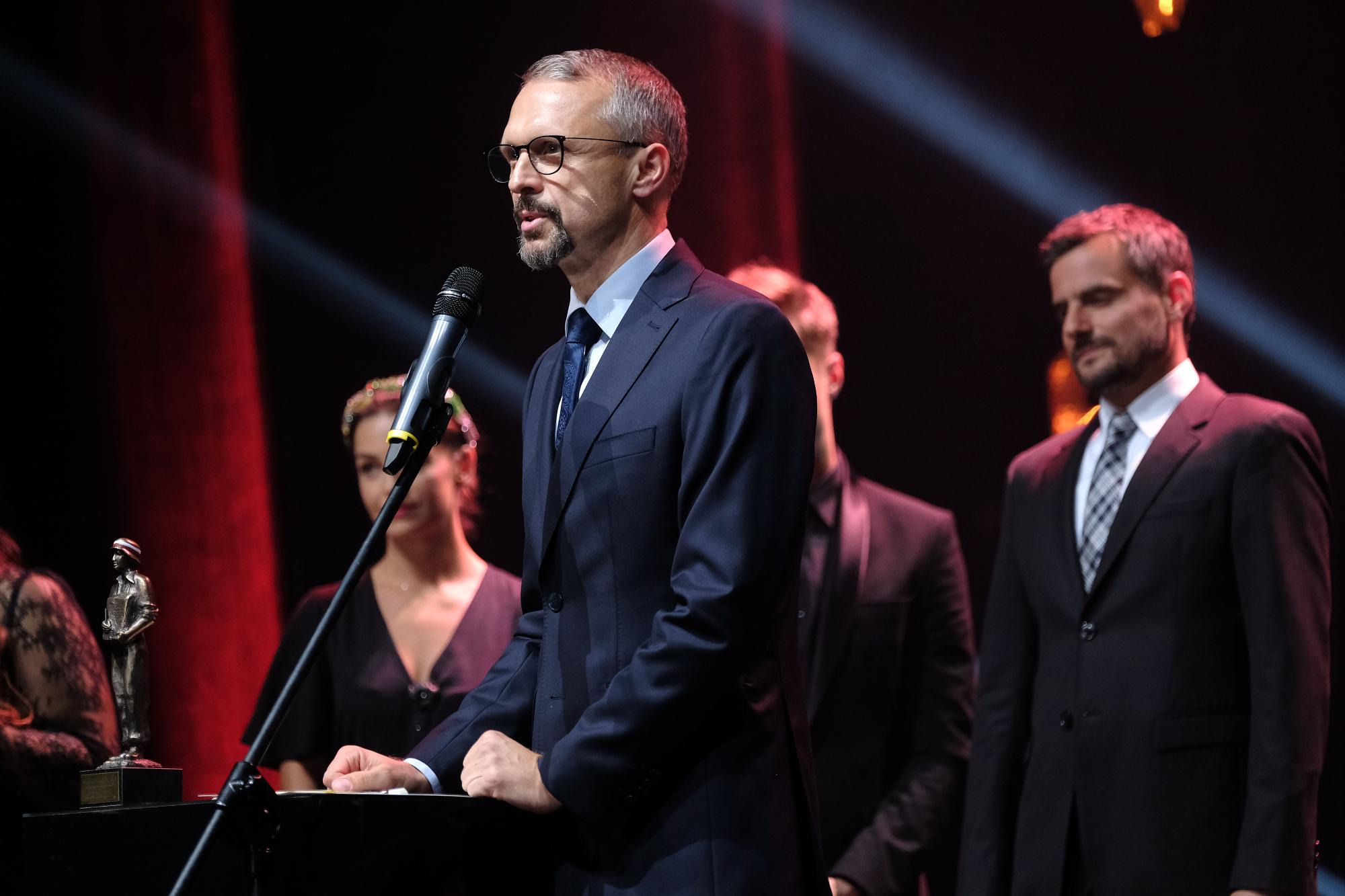 Gala_BohaterONy_2019_fot_Piotr_Litwic (92)
