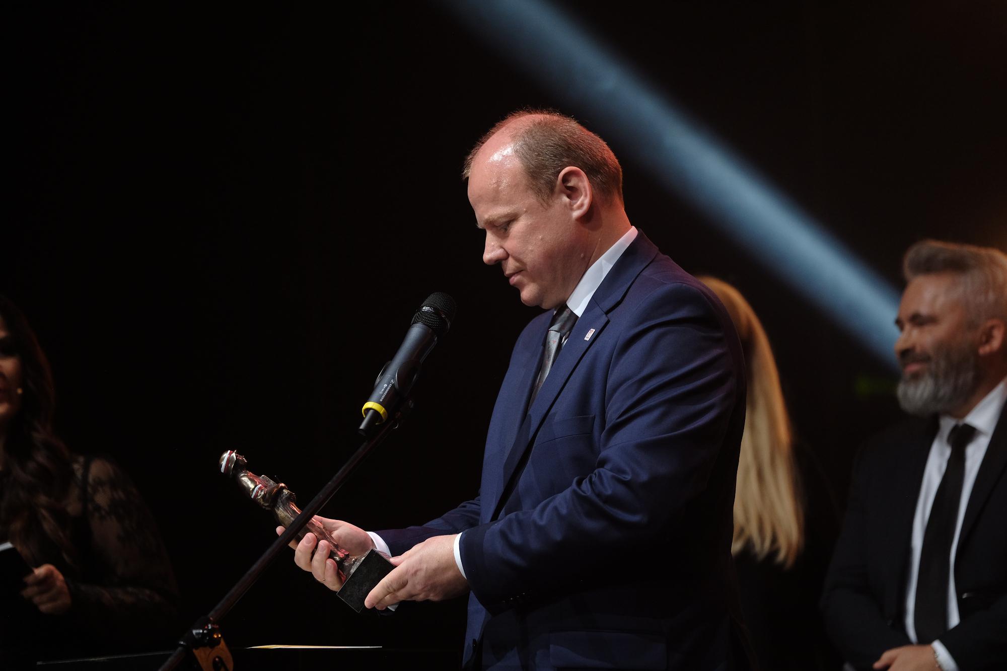 Gala_BohaterONy_2019_fot_Piotr_Litwic WIĘKSZE ZDJĘCIE
