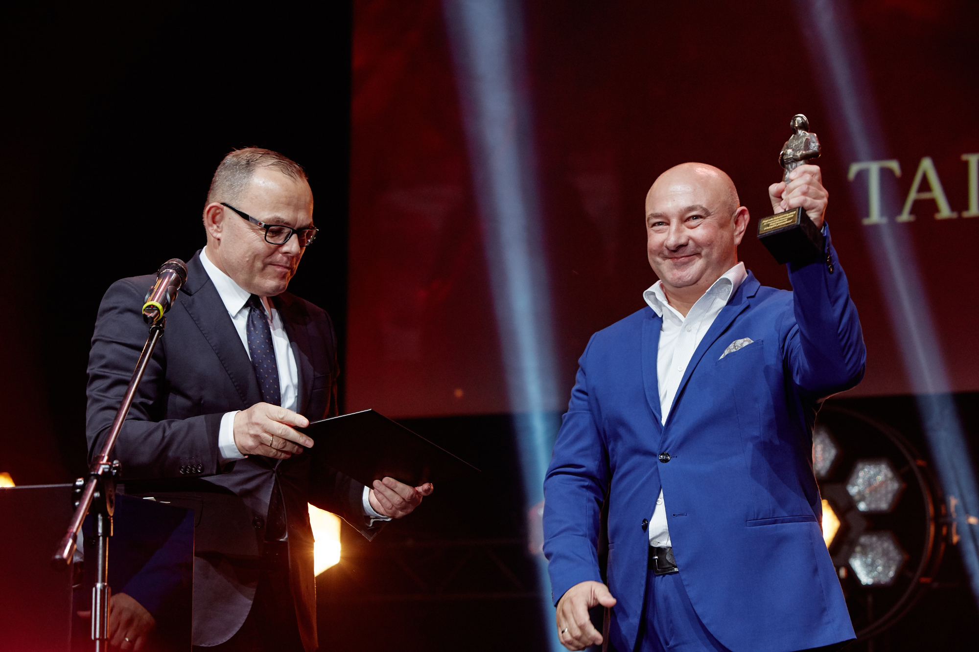 Nagroda_BohaterONy_2019_gala_fot_Michał_Moryl (105)