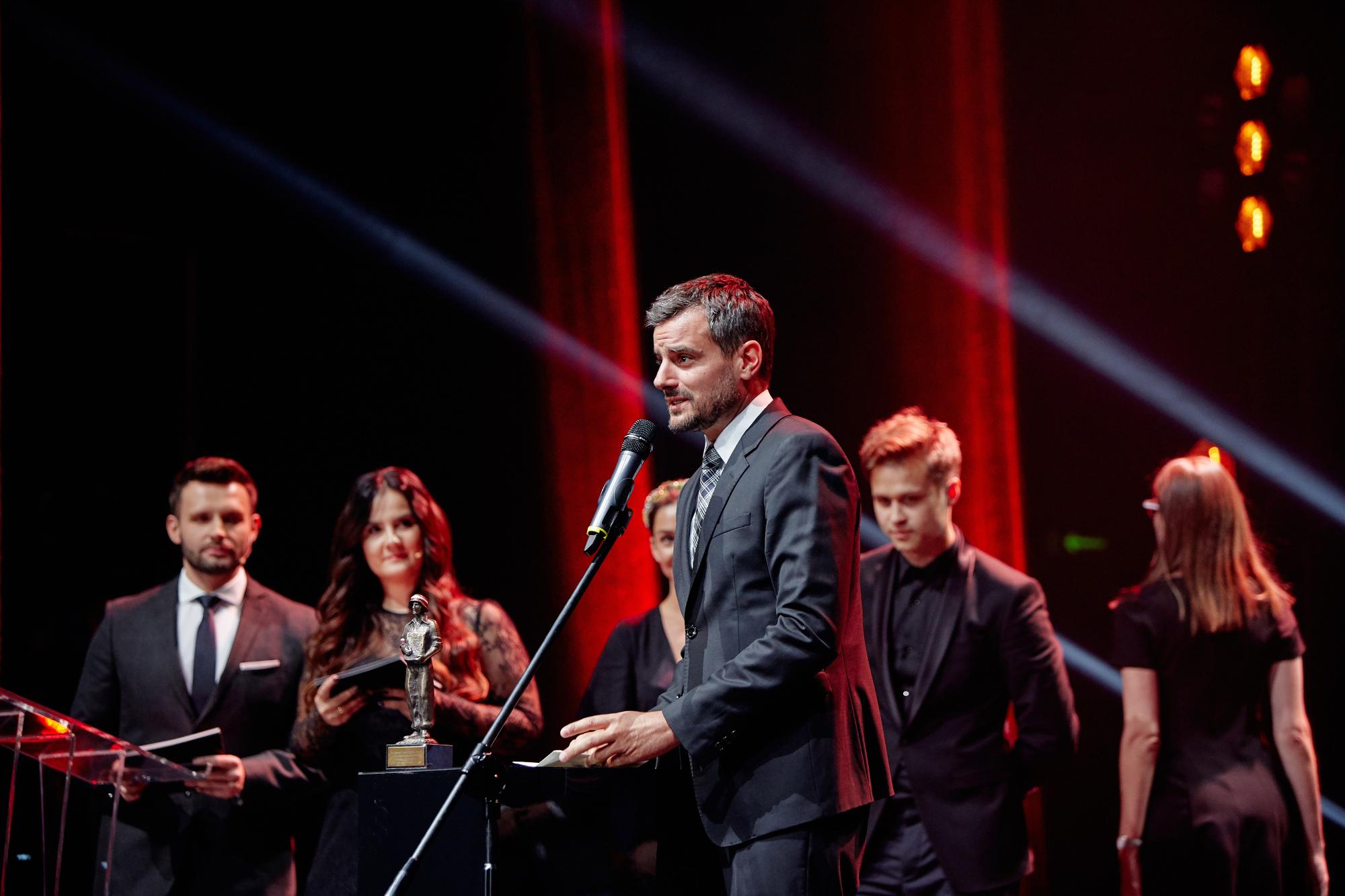 Nagroda_BohaterONy_2019_gala_fot_Michał_Moryl (118)