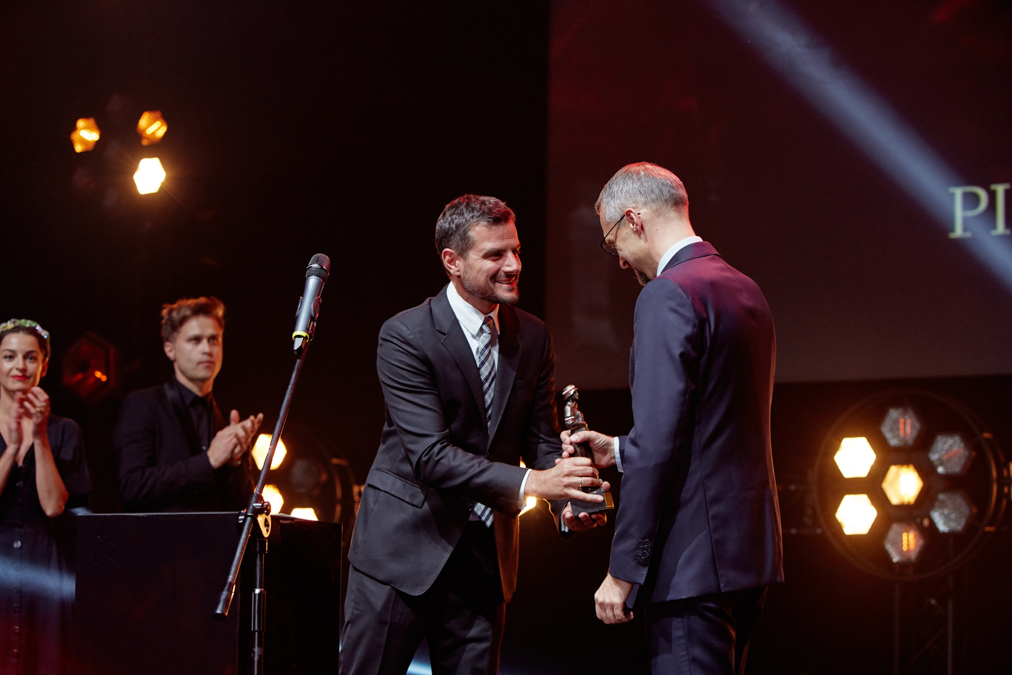 Nagroda_BohaterONy_2019_gala_fot_Michał_Moryl (119)