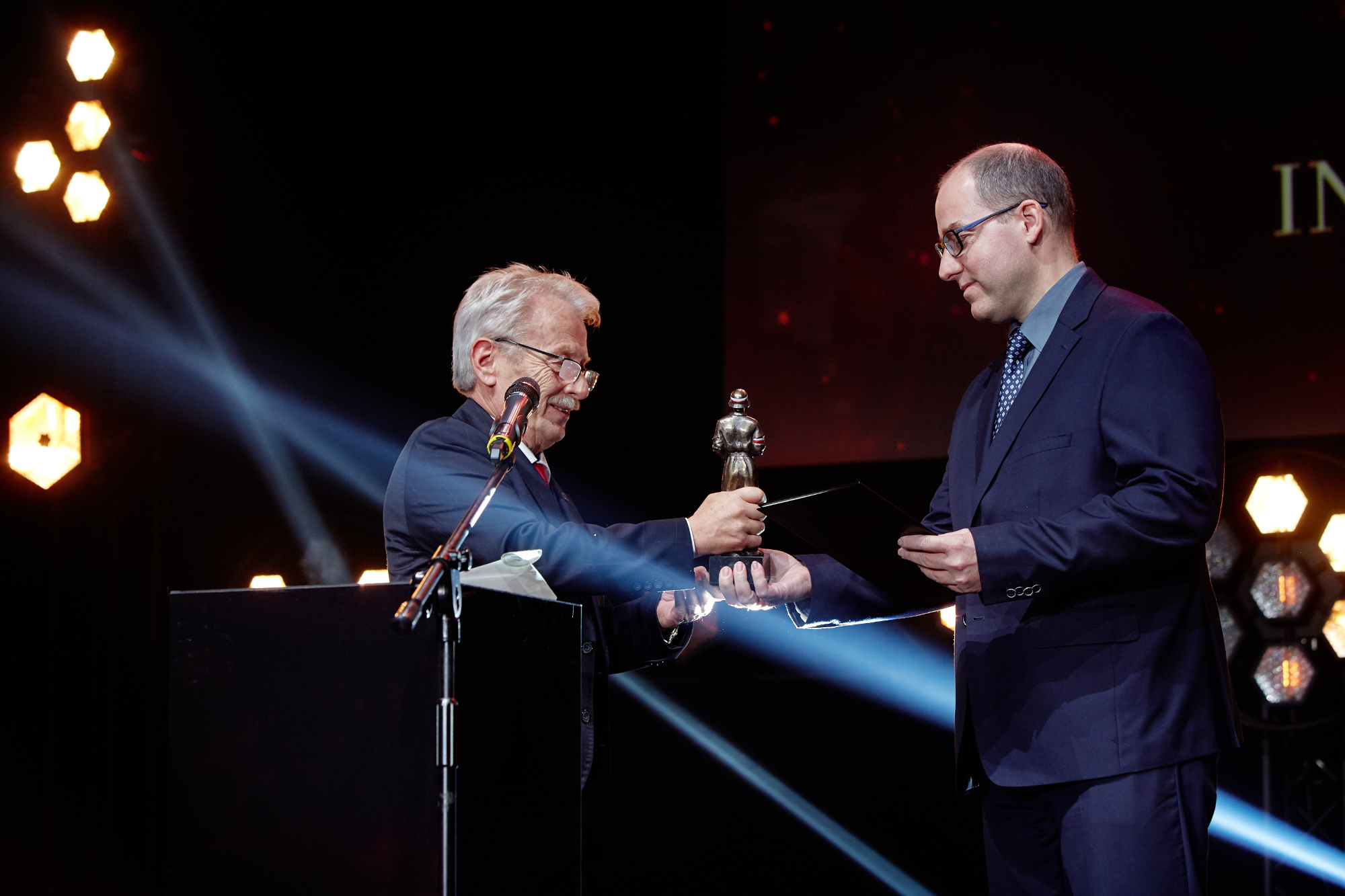 Nagroda_BohaterONy_2019_gala_fot_Michał_Moryl (12)