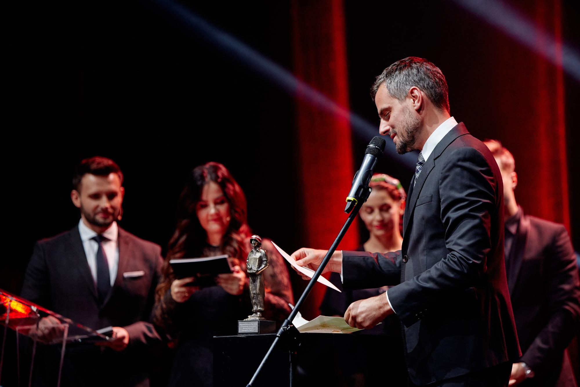 Nagroda_BohaterONy_2019_gala_fot_Michał_Moryl (121)