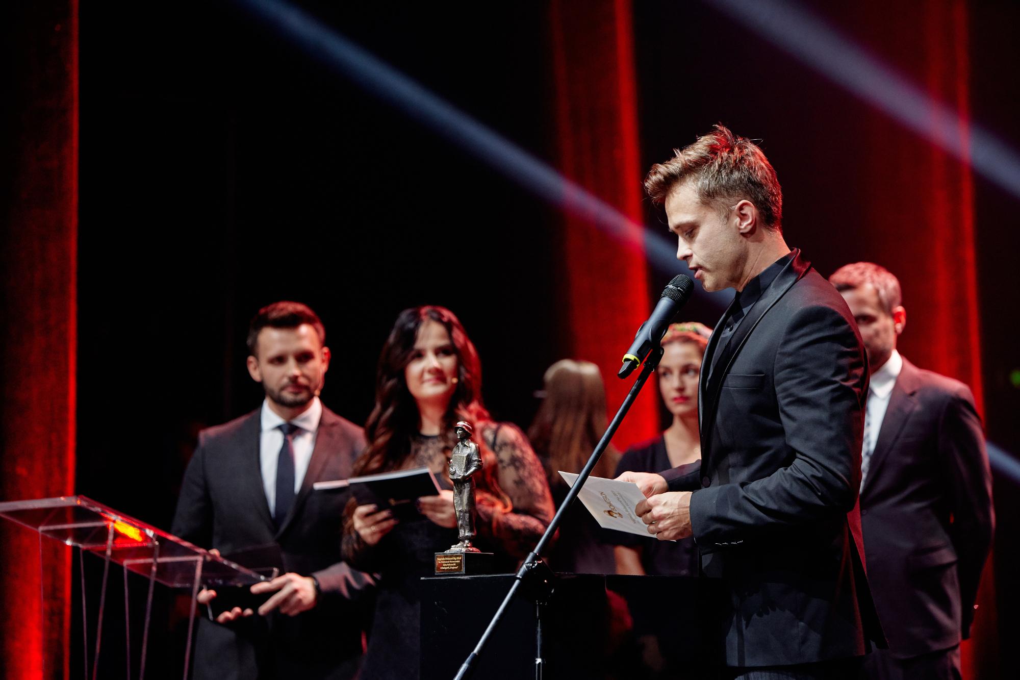 Nagroda_BohaterONy_2019_gala_fot_Michał_Moryl (125)