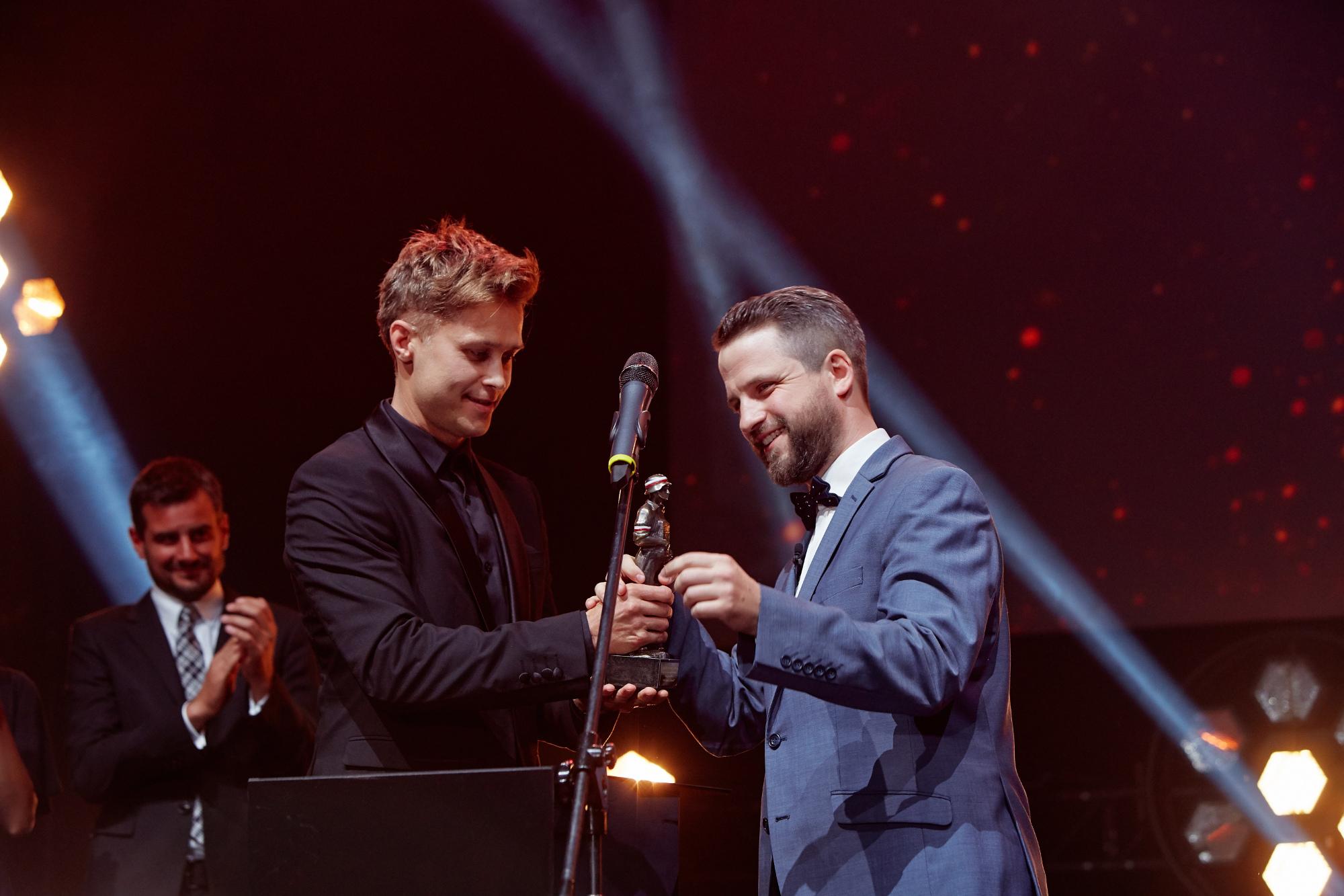 Nagroda_BohaterONy_2019_gala_fot_Michał_Moryl (128)