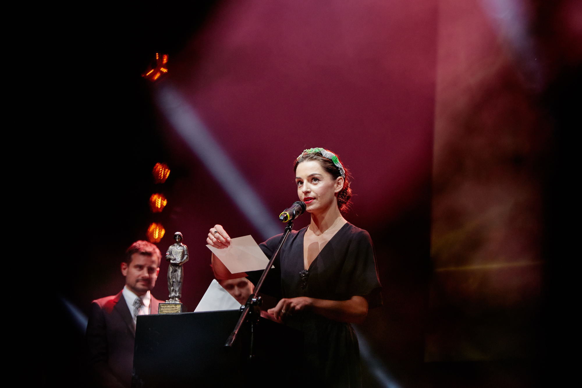 Nagroda_BohaterONy_2019_gala_fot_Michał_Moryl (131)