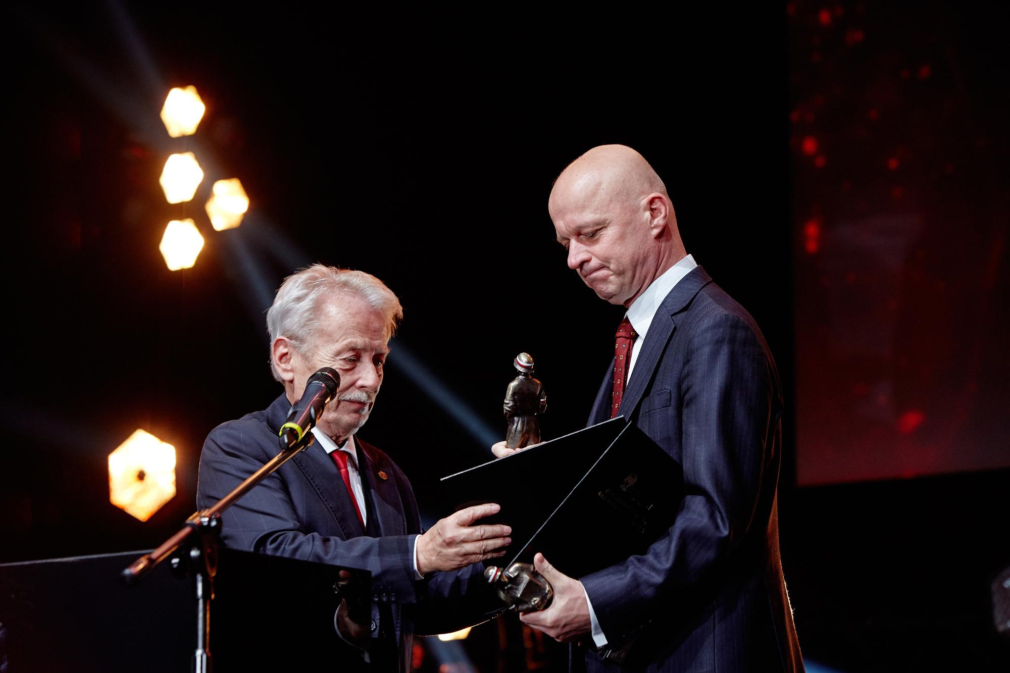 Nagroda_BohaterONy_2019_gala_fot_Michał_Moryl (14)