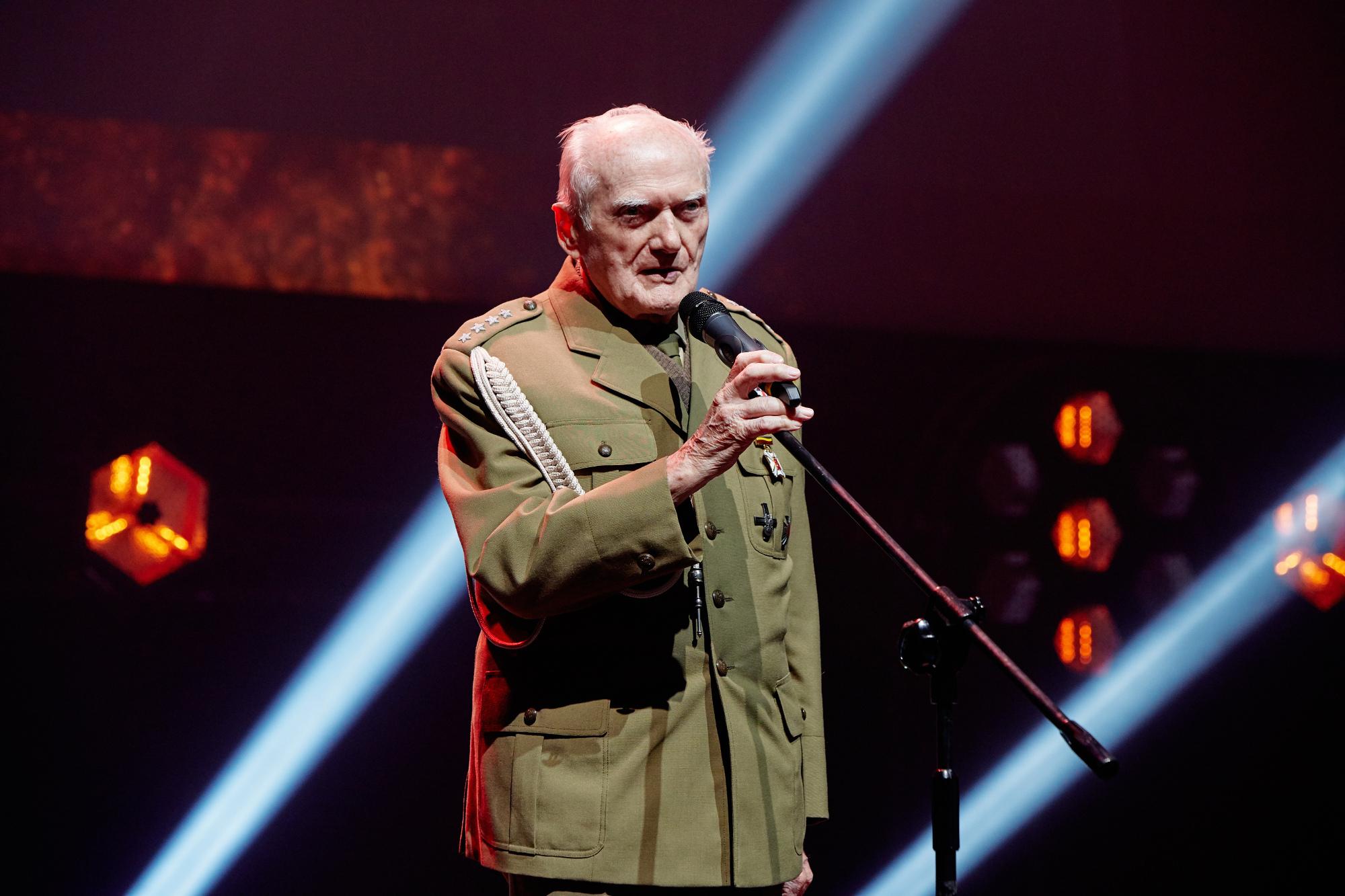 Nagroda_BohaterONy_2019_gala_fot_Michał_Moryl (147)