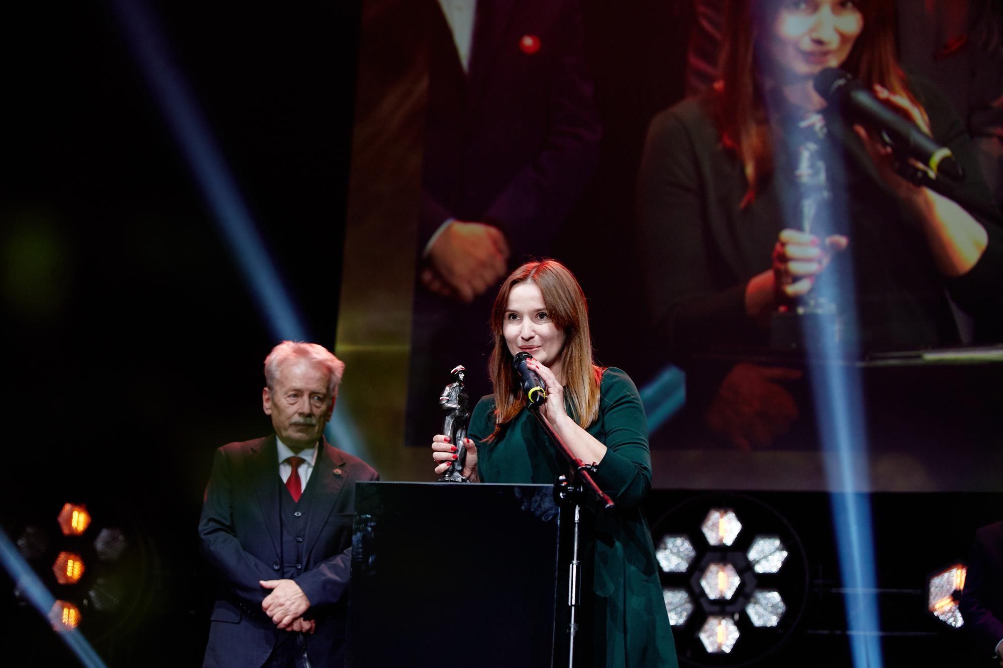 Nagroda_BohaterONy_2019_gala_fot_Michał_Moryl (4)