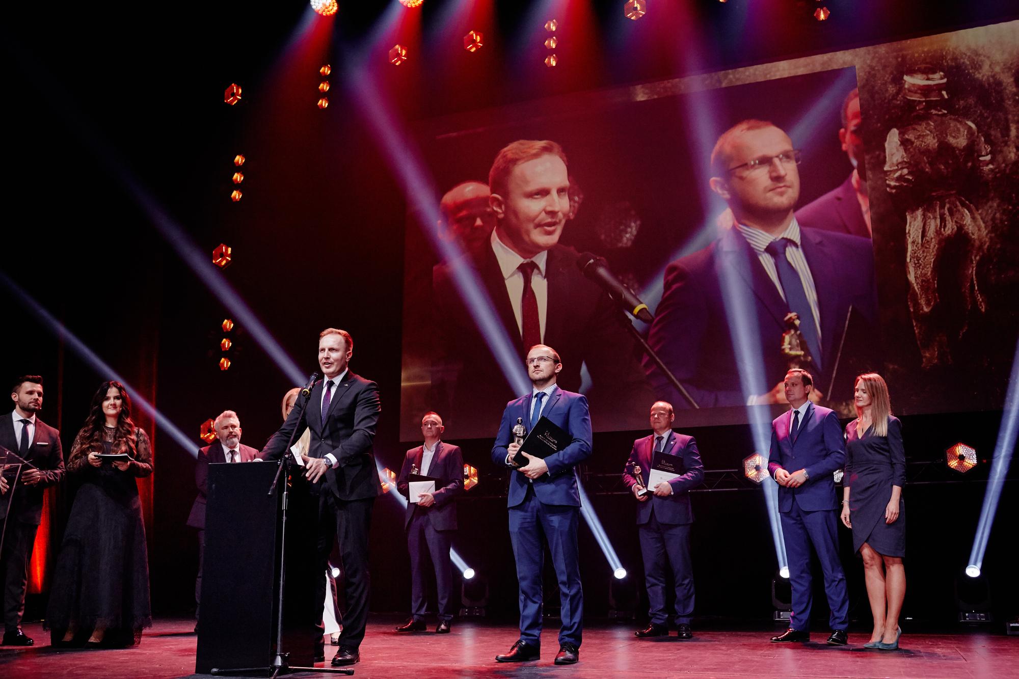 Nagroda_BohaterONy_2019_gala_fot_Michał_Moryl (44)