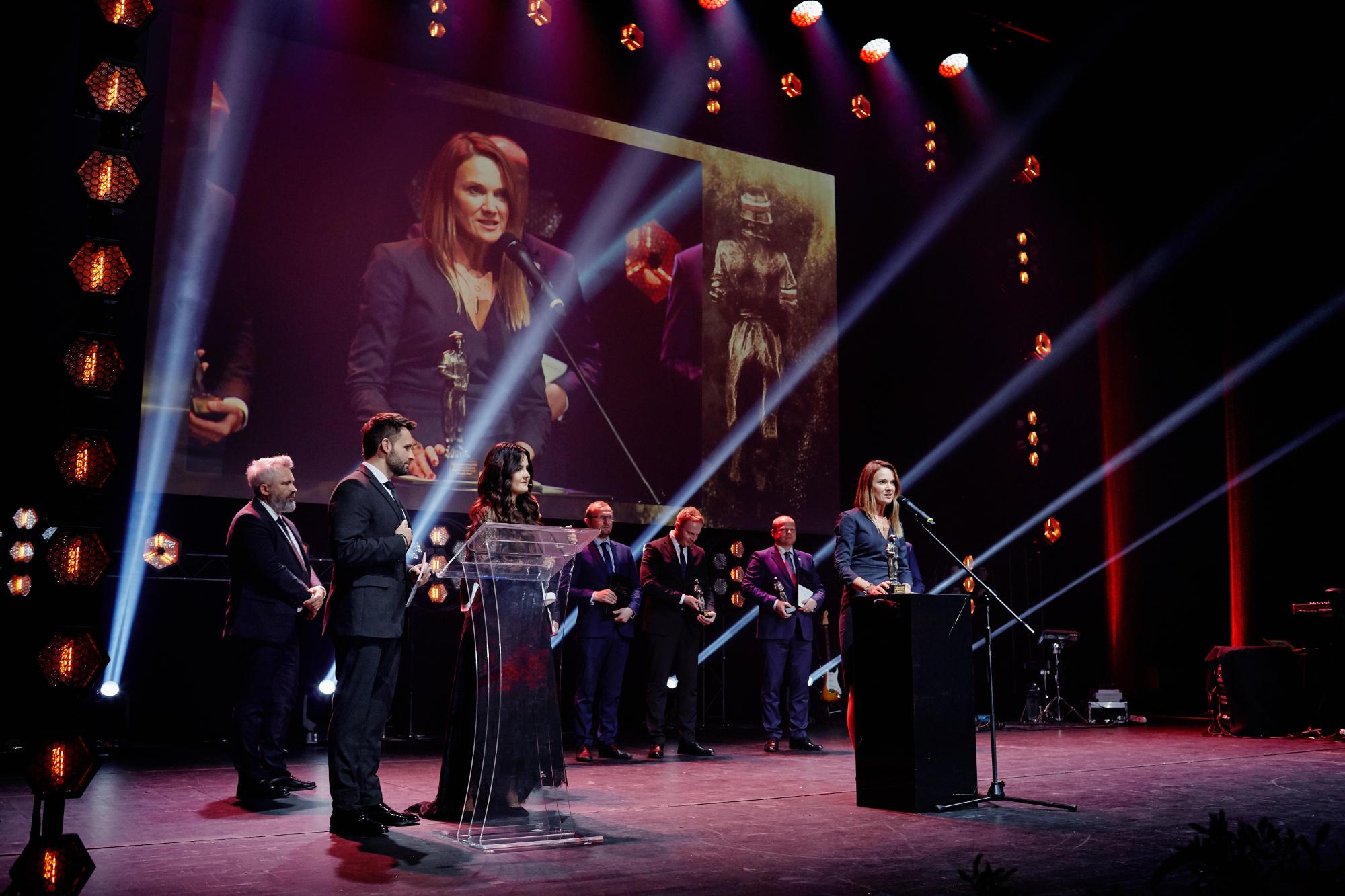 Nagroda_BohaterONy_2019_gala_fot_Michał_Moryl (52)