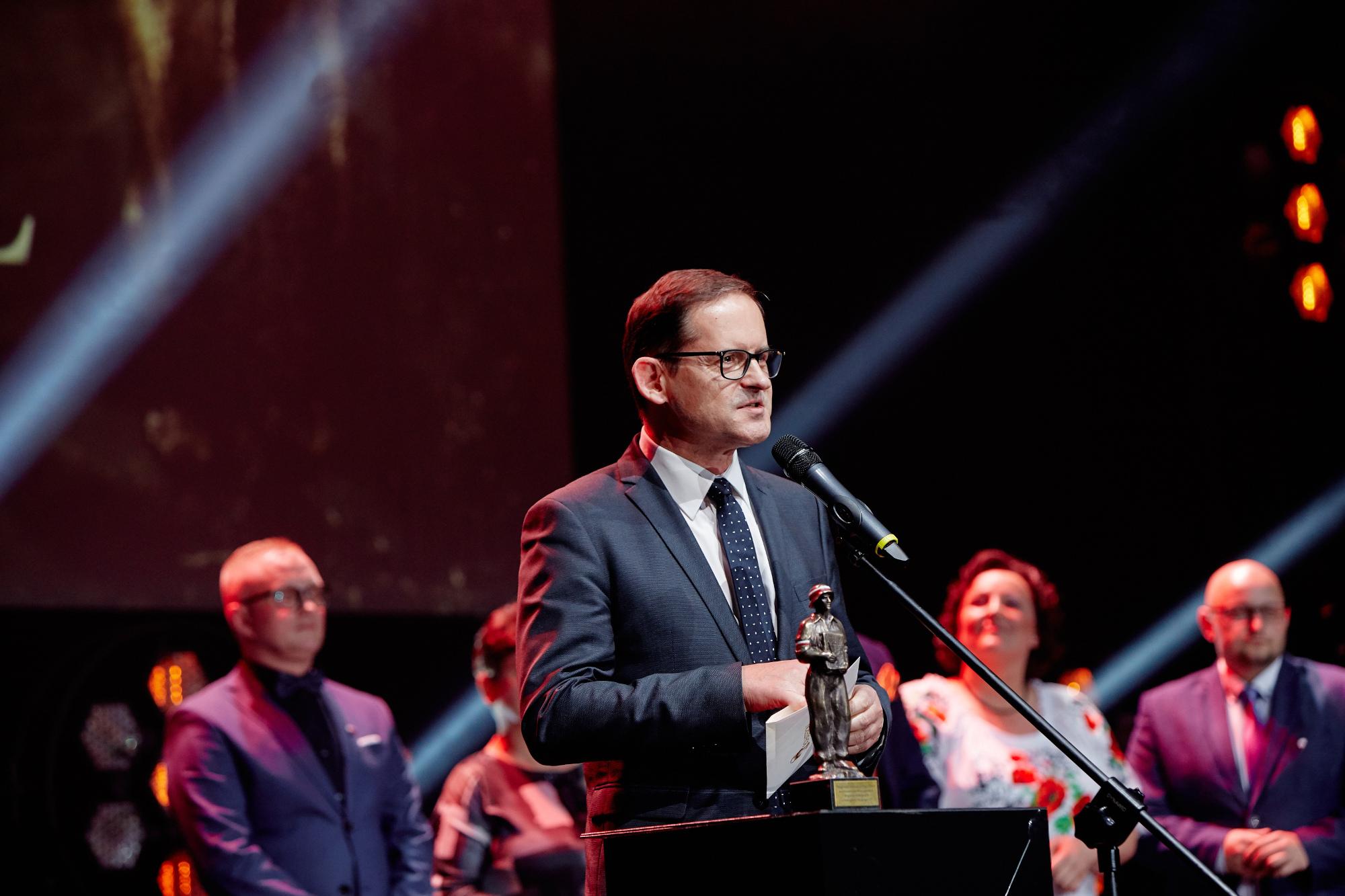Nagroda_BohaterONy_2019_gala_fot_Michał_Moryl (54)