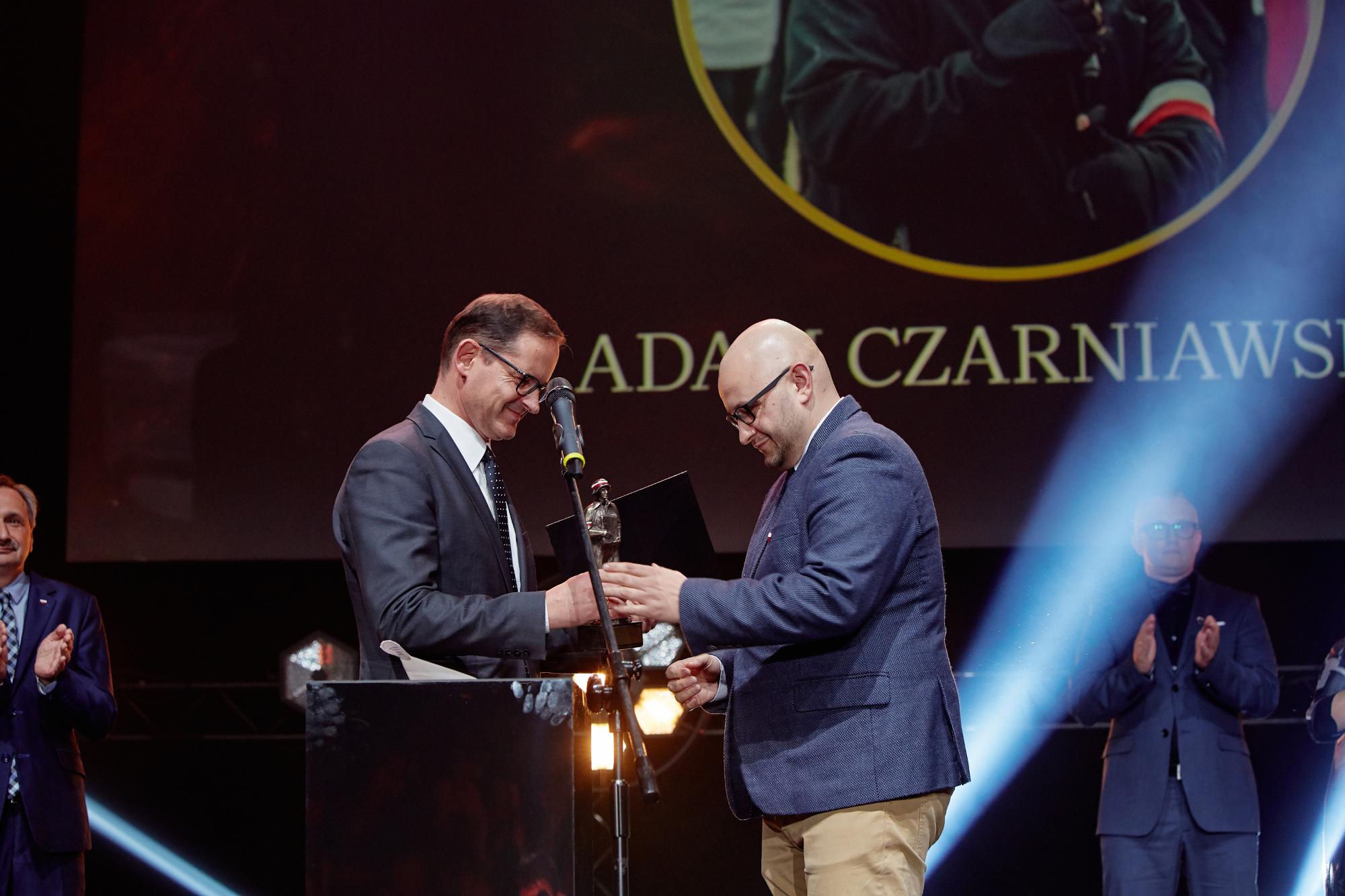 Nagroda_BohaterONy_2019_gala_fot_Michał_Moryl (55)