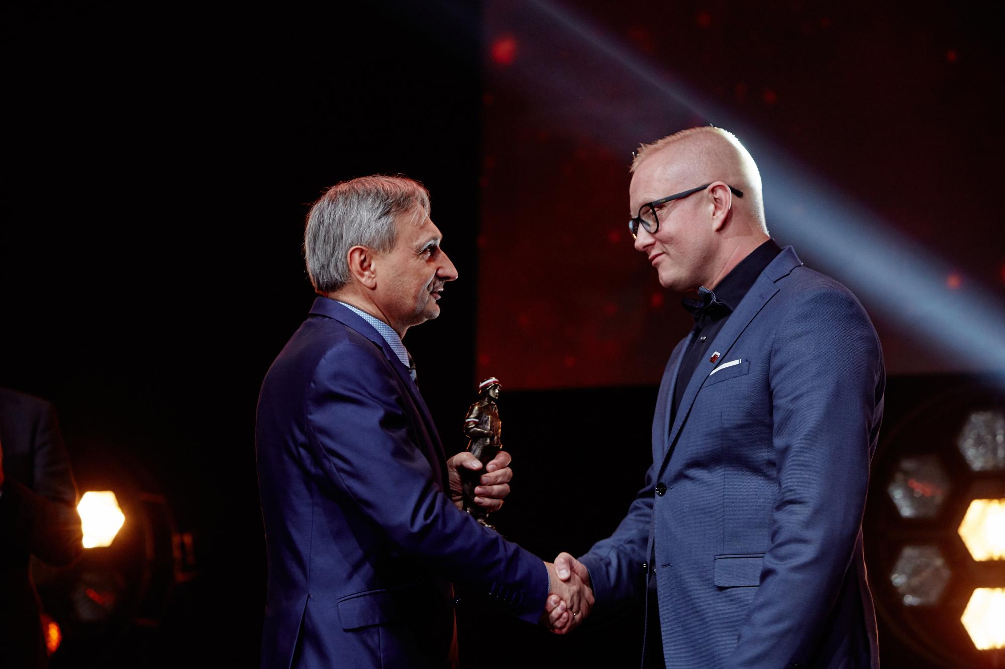 Nagroda_BohaterONy_2019_gala_fot_Michał_Moryl (64)