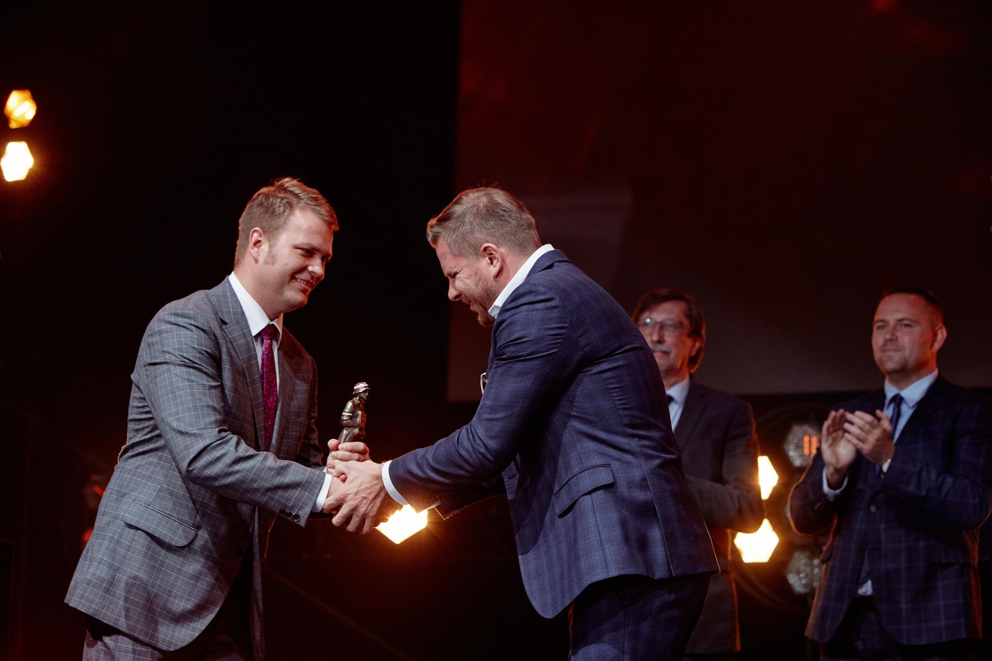 Nagroda_BohaterONy_2019_gala_fot_Michał_Moryl (73)