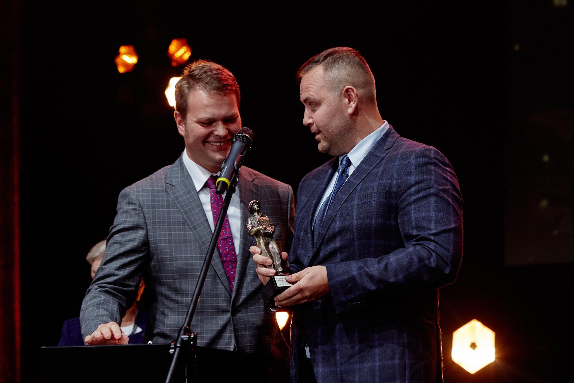 Nagroda_BohaterONy_2019_gala_fot_Michał_Moryl (78)